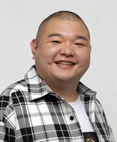 utiyama-profile