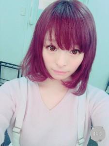 きゃりー1