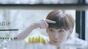 本田翼12