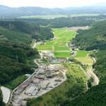 鹿児島県の菱刈鉱山は日本一の金山!!灰吹法ってどんな精錬方法なの??