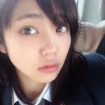 山谷花純が目に眼帯を!?ニンニンジャー時代の画像や衣装も気になる!!