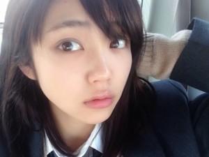 山谷花純3