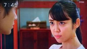 山谷花純12