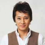 中居正広の結婚は2016年中か!?現在の恋人や歴代の元カノまとめ!!