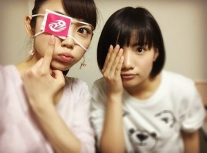 山谷花純5