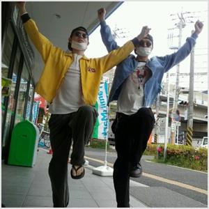 山﨑賢人5