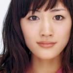 松坂桃李、綾瀬はるかとの結婚は2016年??占いから見る二人の相性!!