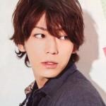 亀梨和也の山猫での演技が上手い!ドラマの衣装も髪型も超オシャレ!