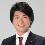 宮崎謙介の浮気相手の女性タレントは宮沢磨由!!Wikiや経歴はこちら!!