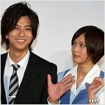 三浦翔平と本田翼が交際継続で結婚か?2人の熱愛フライデーまとめ!
