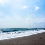 潮干狩り2016千葉のおすすめスポット5選!潮見表で時期を確認しよう!