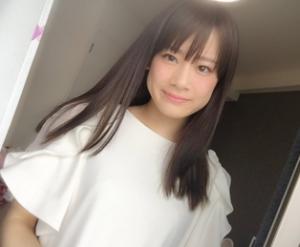 菅井美沙3