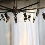部屋干しに最適な除湿機の選び方!洗濯物を効率よく乾燥させよう!