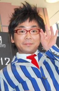 20120623_furyougeinoujin_06