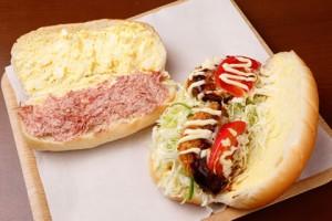 gourmet_iwate4_img2