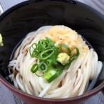 松家製麺のうどんが大人気!!メニューや値段、口コミを調べてみた!