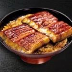 くら寿司 うな丼の産地はどこ?味の感想や評判もまとめてみた!