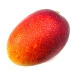 マンゴーの簡単で食べやすい切り方!美味しい食べ方もご紹介!