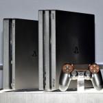 【PS4】スリムとPro 買うならどっち?性能・価格の違いを徹底調査!