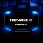 【PSVR】 対応ソフト一覧!VRでやりたいおすすめソフトはこれ!