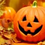 ハロウィンではなぜカボチャが使われる?お菓子が配られる理由も調査!