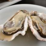 生牡蠣の殻付きの食べ方をご紹介!あたる確率や対処法も把握しよう!