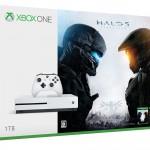 XboxOneSの予約はどこがおすすめ?同梱版の価格や発売予定ソフト一覧!