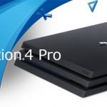 【PS4 Pro】12月の再入荷はいつ?店舗ごとの仕入れ情報や価格まとめ!