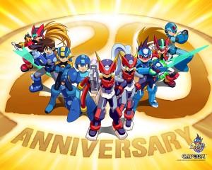 960px-megaman_anniversary