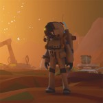 【Steam】 astroneerはPS4で発売される?価格や変更点も予想!
