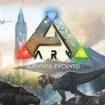 PS4 日本版のArkはいつ発売?待てない人のための海外版の購入方法!