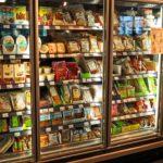 冷凍でも超美味しい!おすすめの冷凍食品