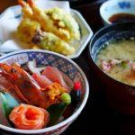 和食のわき役の味噌汁がダイエット効果があるらしい!