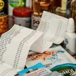 コンビニのお弁当とスーパーのお弁当どっちが身体に悪い?