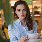 一度は行ってみたい個性的なカフェ