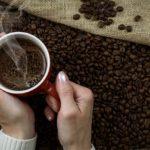 ちょっと怖いカフェイン過剰摂取とノンカフェイン商品